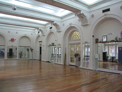 St_James_Trust_Dance_Studio