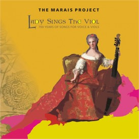 Lady-Sings-the-viol-CD-cover-274x274