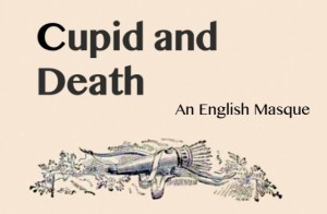 Cupid_and_Death