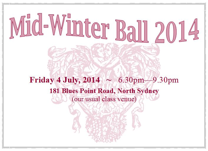EDC_Winter_Ball_2014_graphic