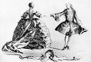 Menuet_baroque_dance